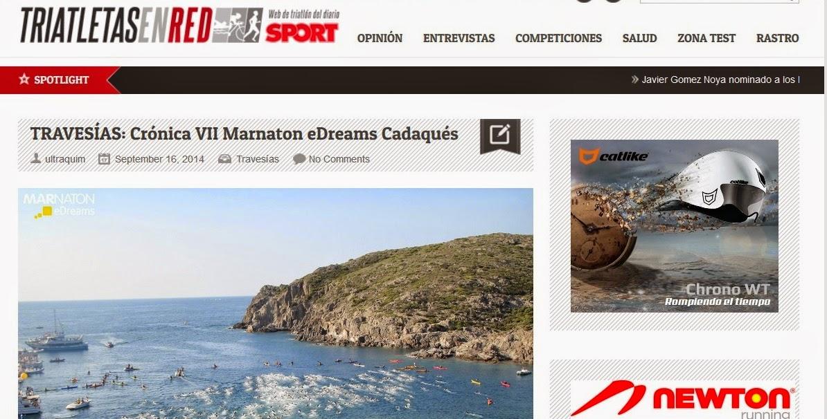 http://triatletasenred.com/travesias/travesias-cronica-vii-marnaton-edreams-cadaques/