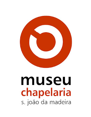 MUSEU DA CHAPELARIA