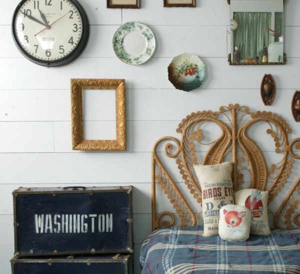Your gallery wall Simple Details  time for ikea bravur . Living Room Clocks Ikea. Home Design Ideas
