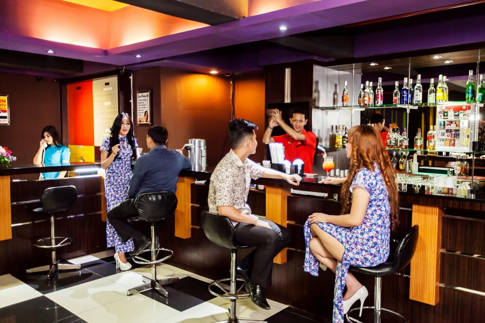 Fm Boutique Hotel Blogspot