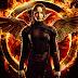 [CRITIQUE] : Hunger Games - La Révolte : Partie 1