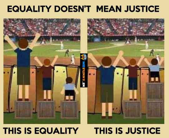 cool-equality-justice-picture
