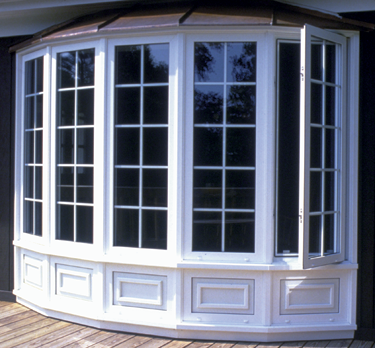 Replacement Window Design Ideas Of New Home Designs Latest Modern Homes Window Designs
