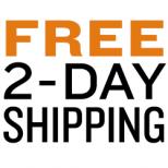 Get Amazon Student!