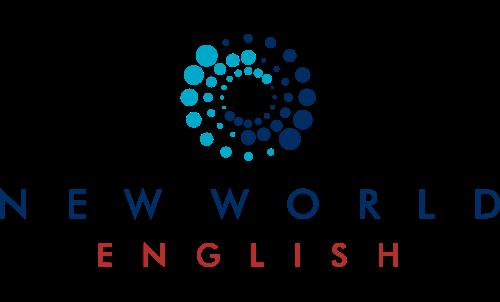NEW WORLD ENGLISH KITAKYUSHU