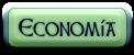 http://www.profesorfrancisco.es/2009/12/actividades-online.html#economia