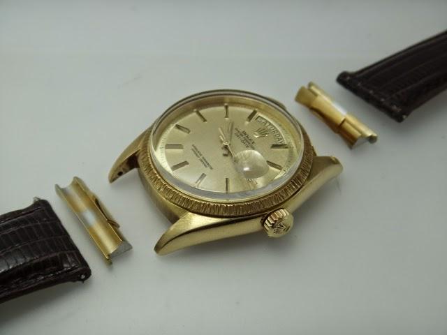 Rolex Submariner 116613LN Ceramic Steel amp Gold Black  WatchesGMT