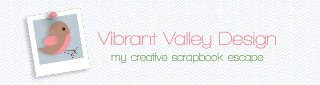 Vibrant Valley Design