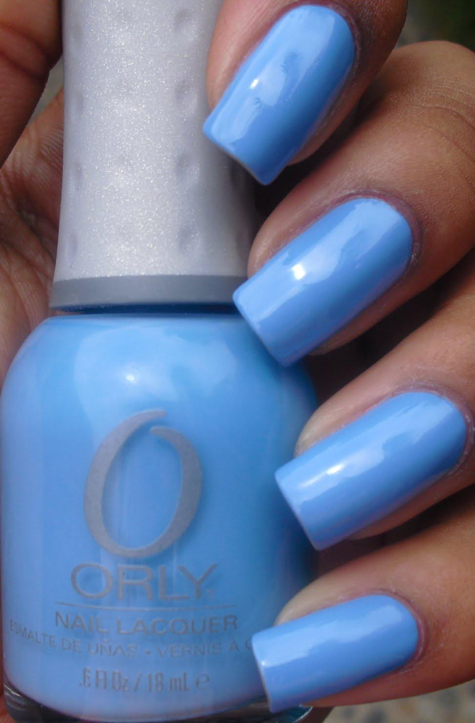 orly-snow-cone