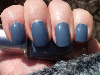Leighton Denny Between Blue