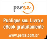 PerSe.com