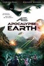 Download AE: Apocalypse Earth (2013) Subtitle Indonesia-bayu vai