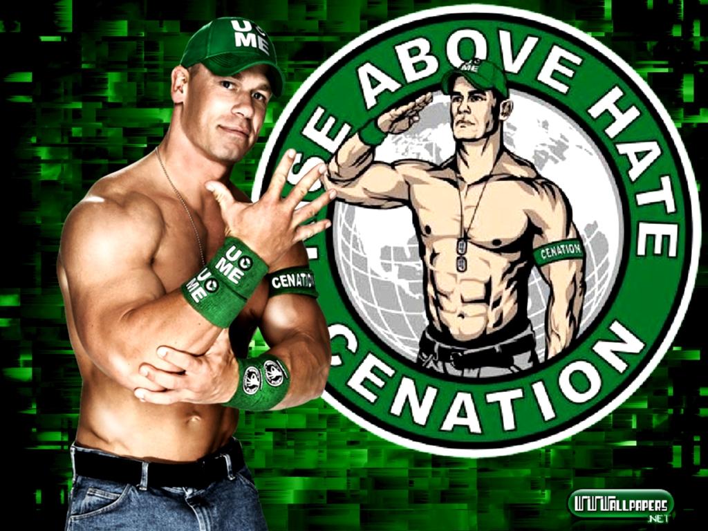 http://4.bp.blogspot.com/-k9qSuC8ERps/T5WAUjYz1mI/AAAAAAAACDE/OnWSn8hb0Gg/s1600/John+Cena+wallpaper+green+2012+cenation+wwe.jpg