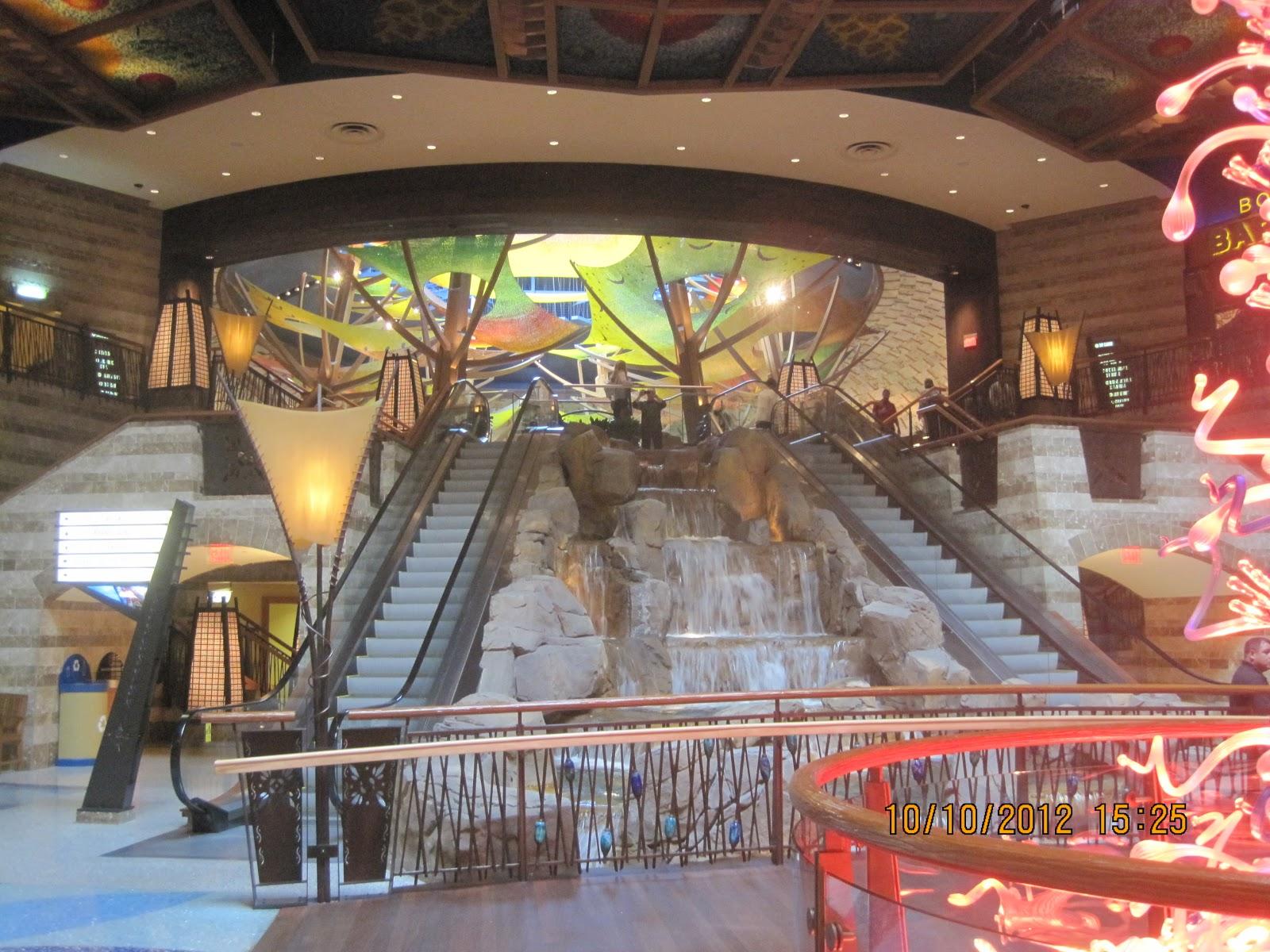 Mohegan sun casino florida online gambling legalization