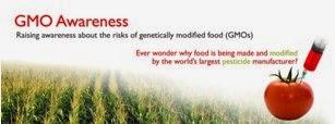 GMO Awareness