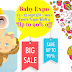 25 - 27 Sept 2015 Baby Expo