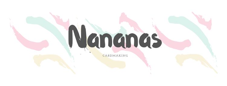 Nananas