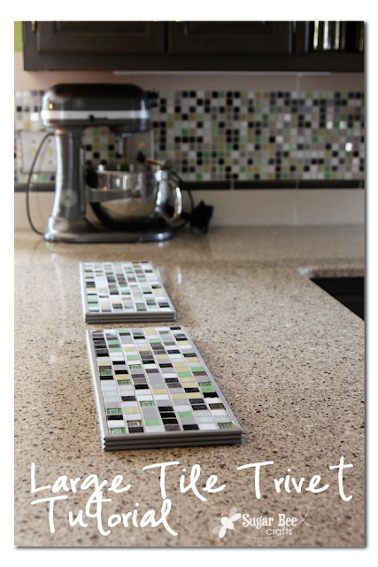 Large+Tile+Trivet+Tutorial.png