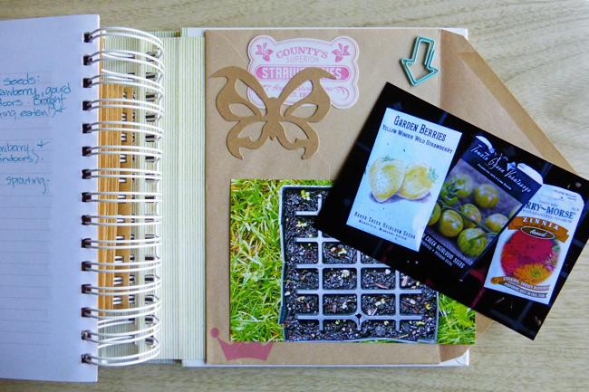 garden notes, garden snapshots, garden pics, garden photographs