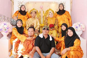 ♥♥♥my family♥♥♥