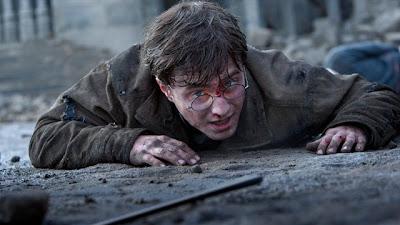 'Harry Potter e as Relíquias da Morte - Parte 2' já está em exibição na HBO | Ordem da Fênix Brasileira