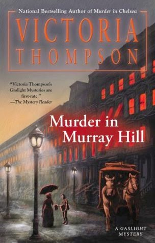 http://discover.halifaxpubliclibraries.ca/?q=title:murder%20in%20murray%20hill