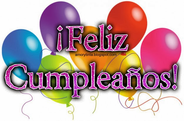 feliz cumpleanos quotes - photo #37