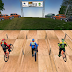 Free Download Game Downhill (MTB Downhill) for PC
