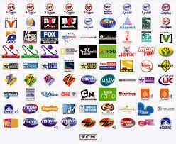 تردد قناة حبيشة للأفلام بدون فواصل أعلانية على النايل سات 2015