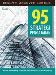 95 Strategi Pengajaran:Ide-ide Remodeling Pelajaran