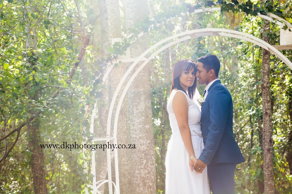 DK Photography Mel7 Preview ~ Melanie & Dean's Wedding in D'Aria Wedding and Conference Venue, Durbanville