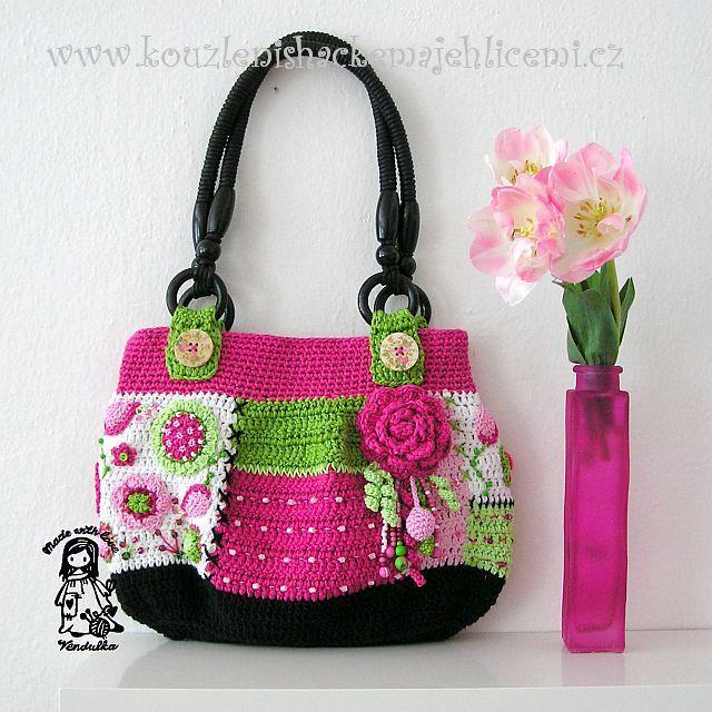http://simplementemanualidades.blogspot.com