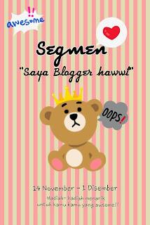 http://zafirahzarrae.blogspot.com/2013/11/segmen-saya-blogger-hawwt-by-labyrinth.html