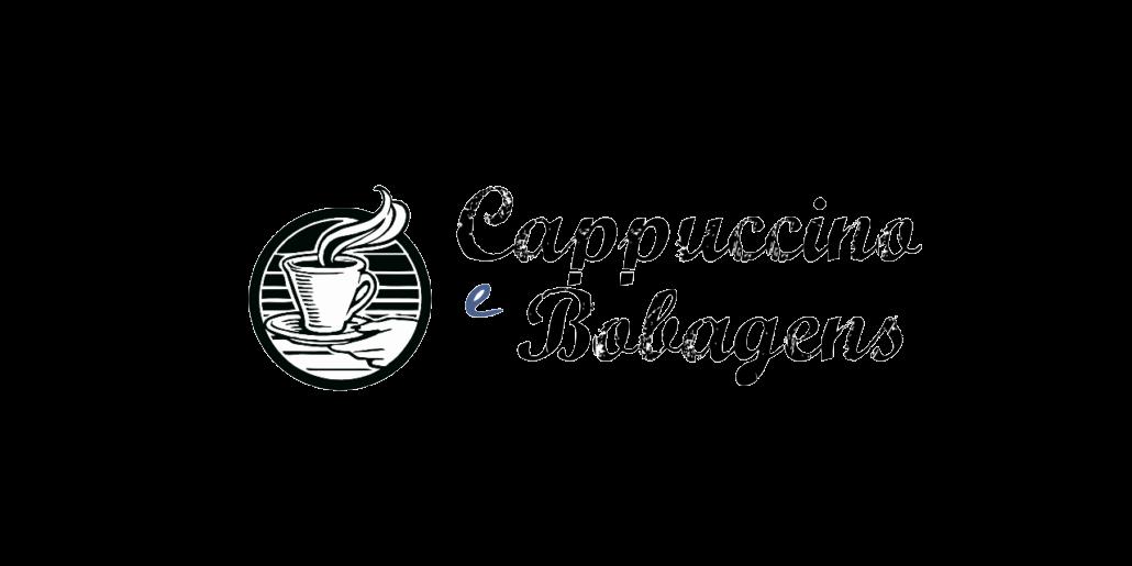 Cappuccino e Bobagens