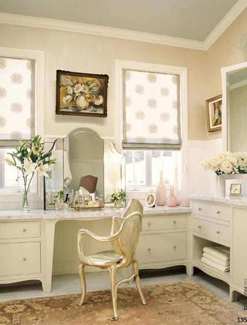 Imagen: Vintageandchicblog.com