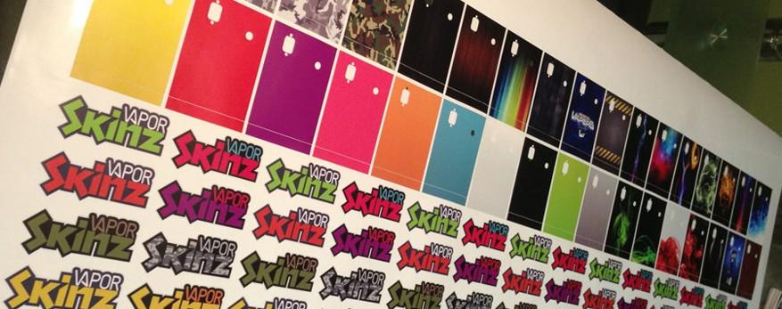 Various - Total Kaos 01 Vinyl Sampler