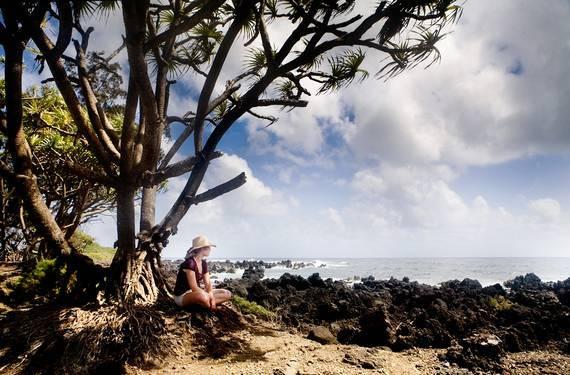 Hot pot photos celebrity photos latest stills natural - Nature ka wallpaper ...