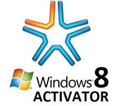 Crack Win 8 pro khong can key. Hướng dẫn active Win 7, Win 8 mới nhất 2013