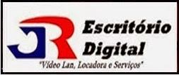 ESCRITÓRIO DIGITAL