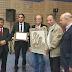 III Premio Internacional Cartago 2014