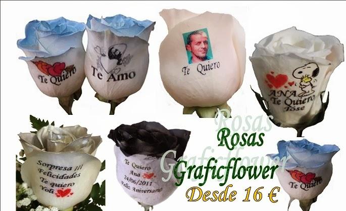 Fotos De Ramos De Flores Para San Valentin - FOTOS: la Capital mundial de las flores se prepara para el
