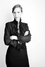 L'art de la parfumerie avec Clarisse Monereau