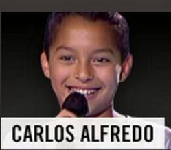 Carlos-Alfredo-la-voz-kids