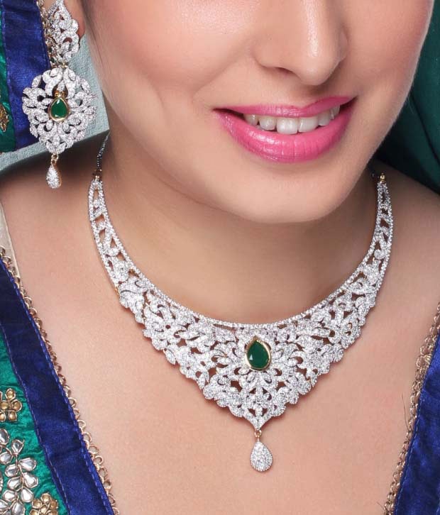 Tranquiil World Modern Brides Solah Singar