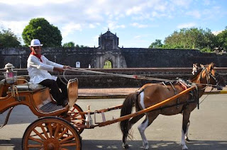 Trip ke Filipina Akan Seru Antara Bulan Maret Dan Mei