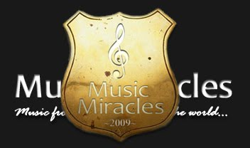 Music Miracles