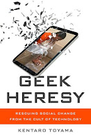 http://discover.halifaxpubliclibraries.ca/?q=title:geek heresy