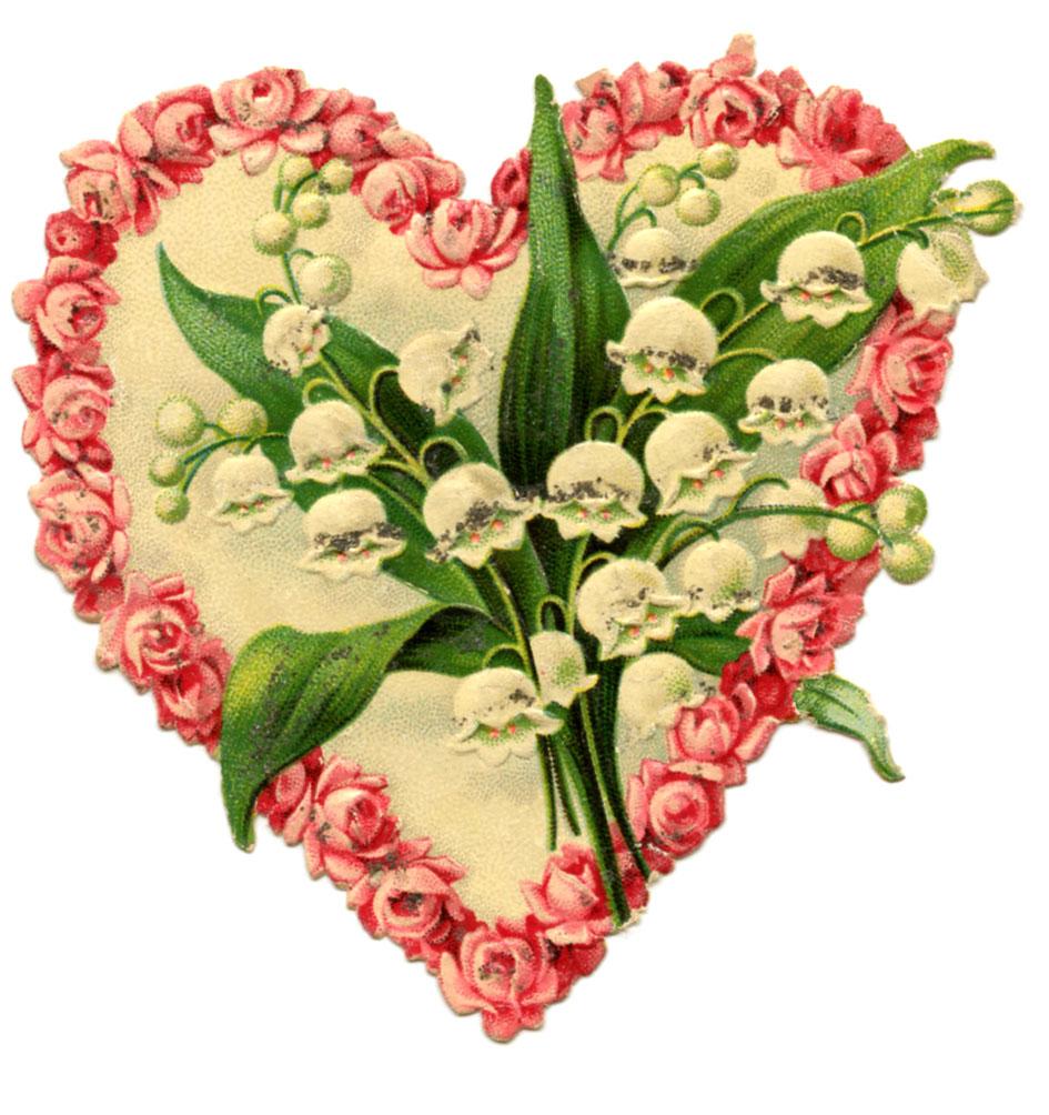 http://4.bp.blogspot.com/-kAHPlPy8IOM/TznpWDkEyKI/AAAAAAAADH4/qrlCaeA_QLk/s1600/heart%2Bfloral%2Bvintage%2BImage%2BGraphicsFairy010b.jpg