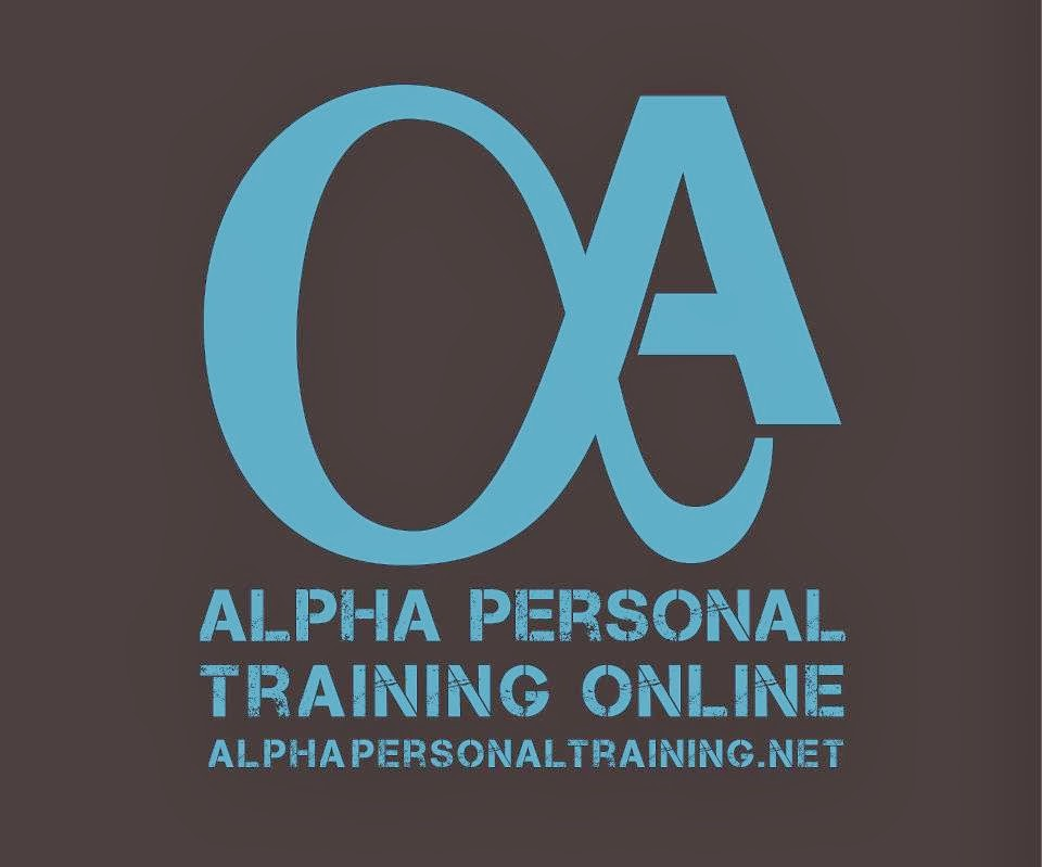 Alpha Personal Training