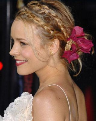 Simple Updo Hairstyles For Short Hair. short hair updos 2011. updo